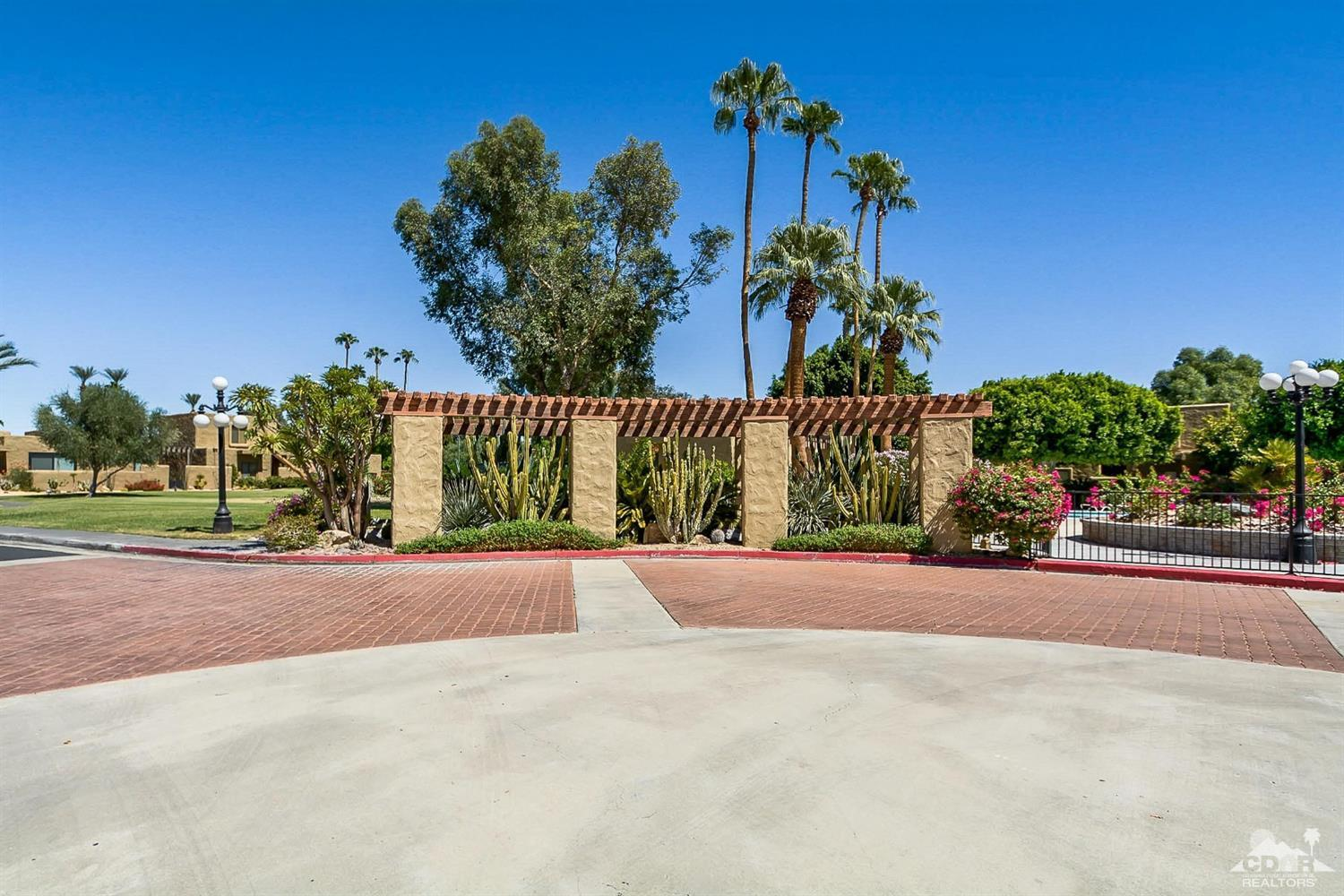4760 N Winners Circle, Palm Springs, California 92264, 2 Bedrooms Bedrooms, ,2 BathroomsBathrooms,Residential,Sold,4760 N Winners Circle,218026072