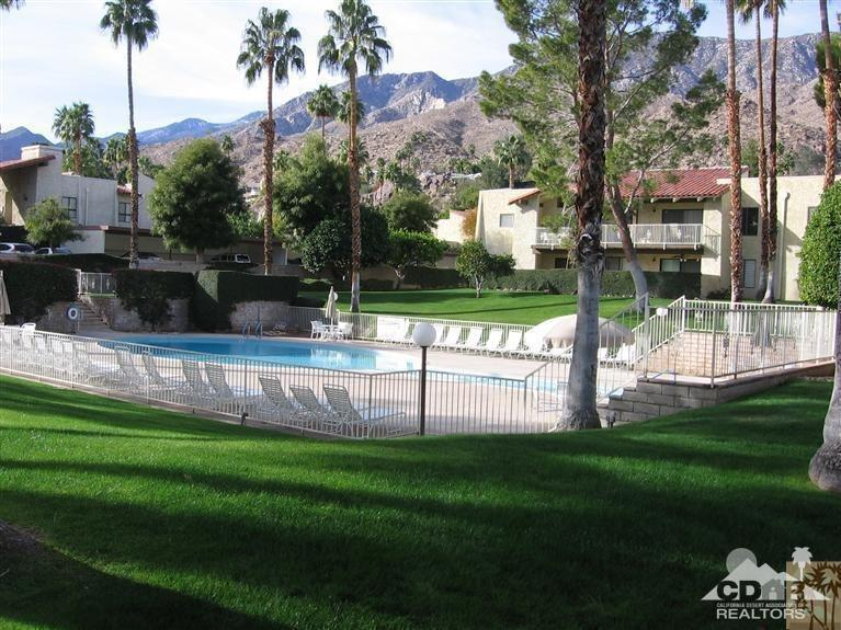 2190 S So. Palm Canyon Drive, Palm Springs, California 92264, 3 Bedrooms Bedrooms, ,2 BathroomsBathrooms,Residential,Sold,2190 S So. Palm Canyon Drive,219014831