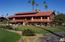 56 Palma Drive, Rancho Mirage, CA 92270