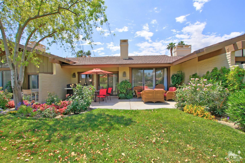 202 Running Springs Drive, Palm Desert, California 92211, 2 Bedrooms Bedrooms, ,2 BathroomsBathrooms,Residential,For Sale,202 Running Springs Drive,219014031