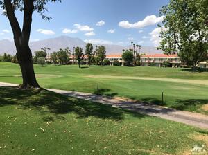 55587 Winged Foot, La Quinta, CA 92253