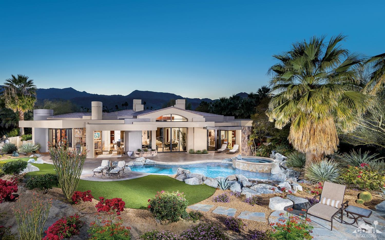 950 Andreas Canyon, Palm Desert, CA 92260