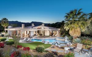 Property for sale at 950 Andreas Canyon, Palm Desert,  California 92260