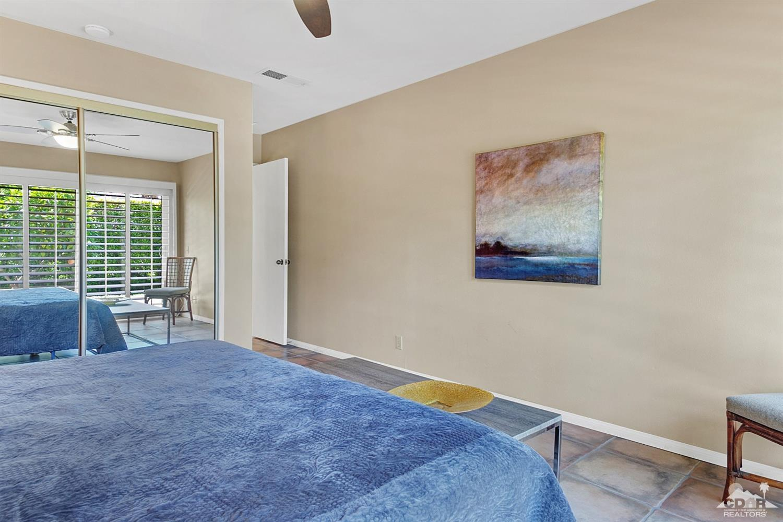 1272 Primavera Drive N, Palm Springs, California 92264, 3 Bedrooms Bedrooms, ,3 BathroomsBathrooms,Residential,Sold,1272 Primavera Drive N,219014107
