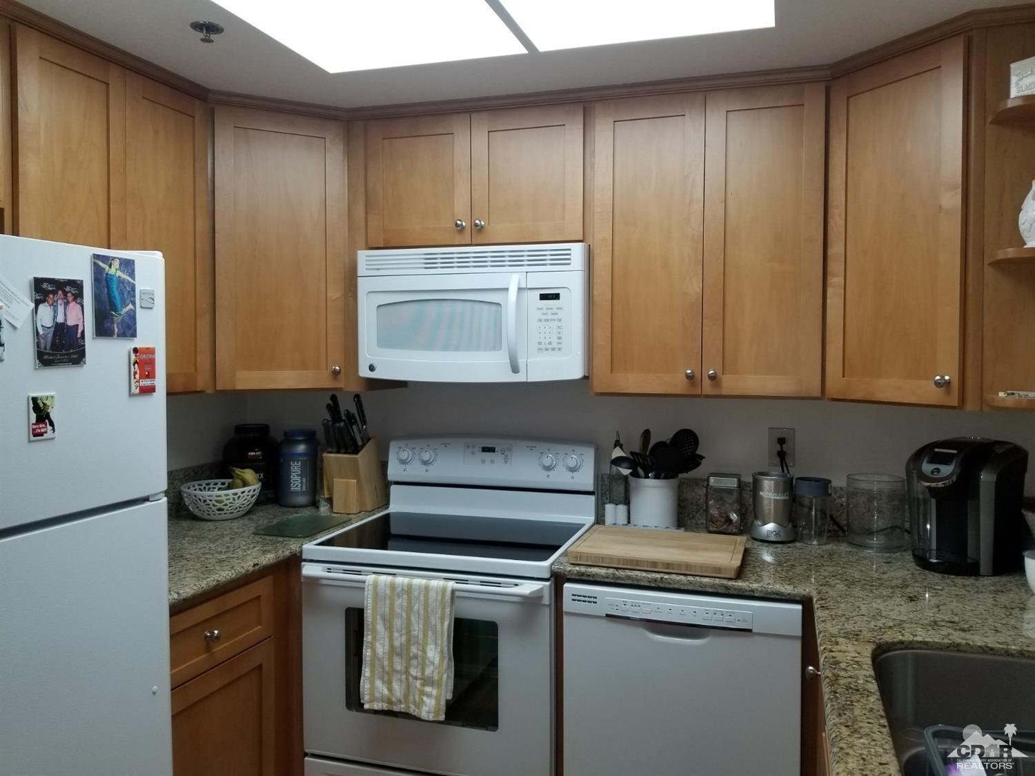 2700 Golf Club Dr, Palm Springs, California 92264, 1 Bedroom Bedrooms, ,1 BathroomBathrooms,Residential,Sold,2700 Golf Club Dr,219016059