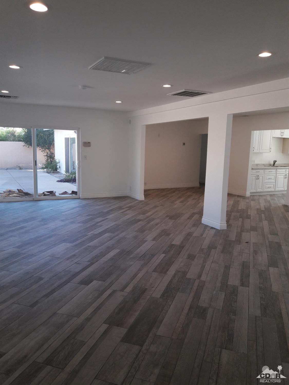 870 E San Lorenzo Road, Palm Springs, California 92264, 3 Bedrooms Bedrooms, ,2 BathroomsBathrooms,Residential,Sold,870 E San Lorenzo Road,219001555