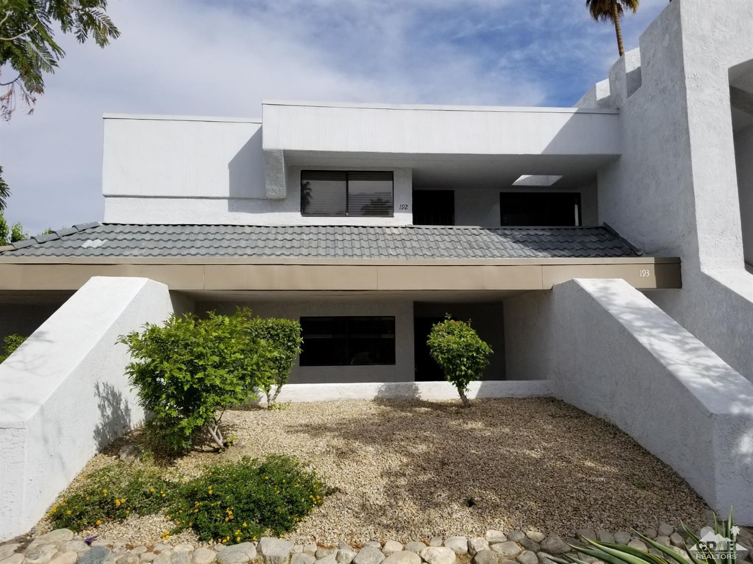 5301 E Waverly Drive, Palm Springs, California 92264, 2 Bedrooms Bedrooms, ,2 BathroomsBathrooms,Residential,Sold,5301 E Waverly Drive,219012755