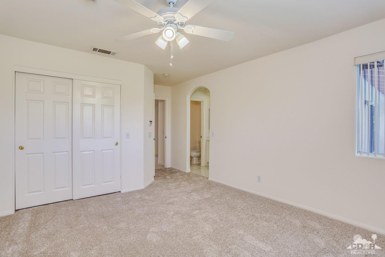 1871 Marguerite Street, Palm Springs, California 92264, 3 Bedrooms Bedrooms, ,2 BathroomsBathrooms,Residential,Sold,1871 Marguerite Street,219015693