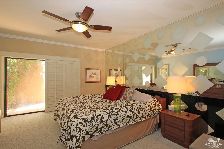 2441 S Birdie Way, Palm Springs, California 92264, 2 Bedrooms Bedrooms, ,2 BathroomsBathrooms,Residential,Sold,2441 S Birdie Way,219014611