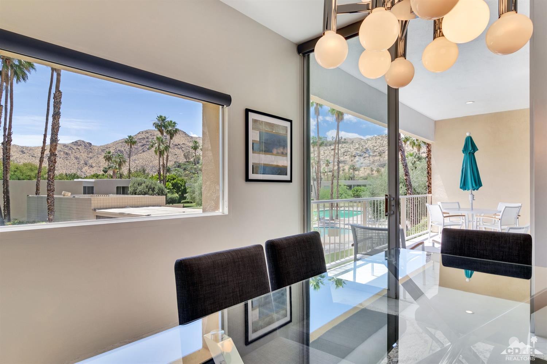 491 Desert Lakes Drive, Palm Springs, California 92264, 2 Bedrooms Bedrooms, ,2 BathroomsBathrooms,Residential,Sold,491 Desert Lakes Drive,219014547