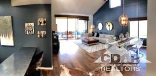2376 Kirkwood Drive, Palm Springs, California 92264, 2 Bedrooms Bedrooms, ,2 BathroomsBathrooms,Residential,Sold,2376 Kirkwood Drive,219015523