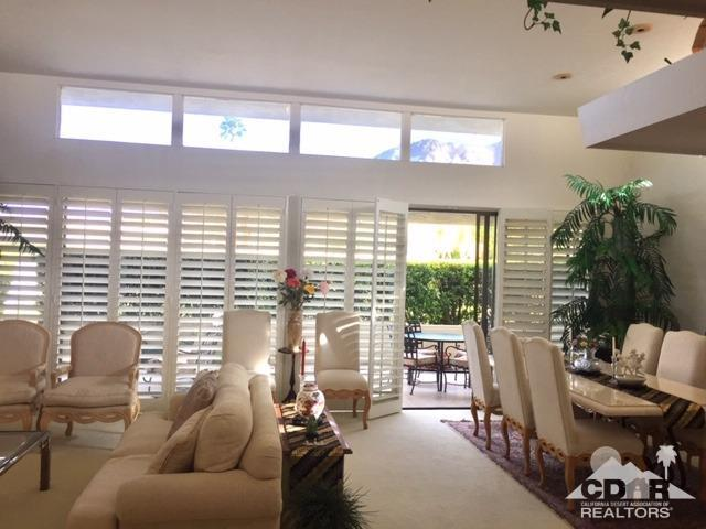 2344 S Madrona Drive, Palm Springs, California 92264, 3 Bedrooms Bedrooms, ,3 BathroomsBathrooms,Residential,Sold,2344 S Madrona Drive,218026408