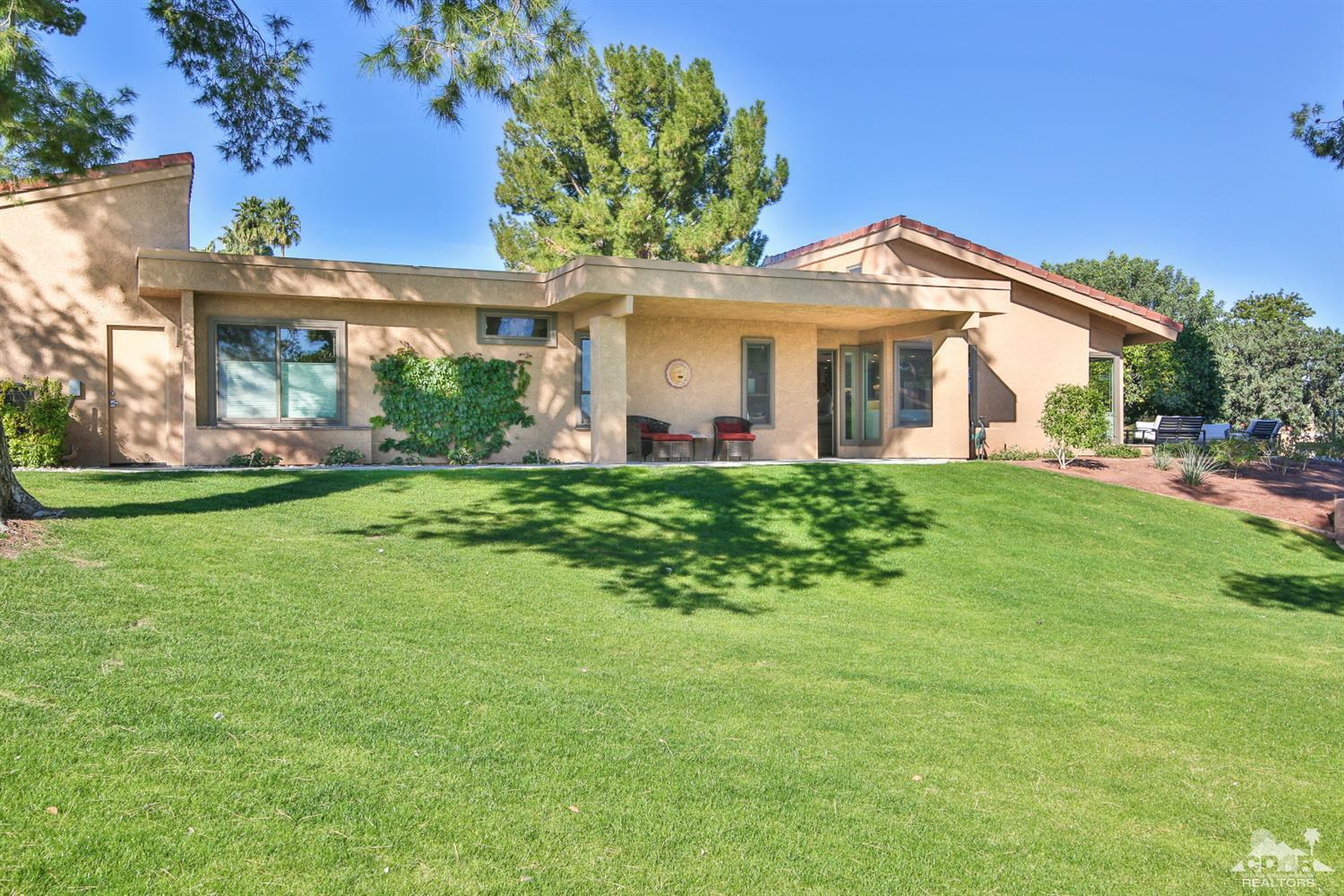 72550 Rolling Knoll, Palm Desert, California 92260, 3 Bedrooms Bedrooms, ,2 BathroomsBathrooms,Residential,For Sale,72550 Rolling Knoll,218031686
