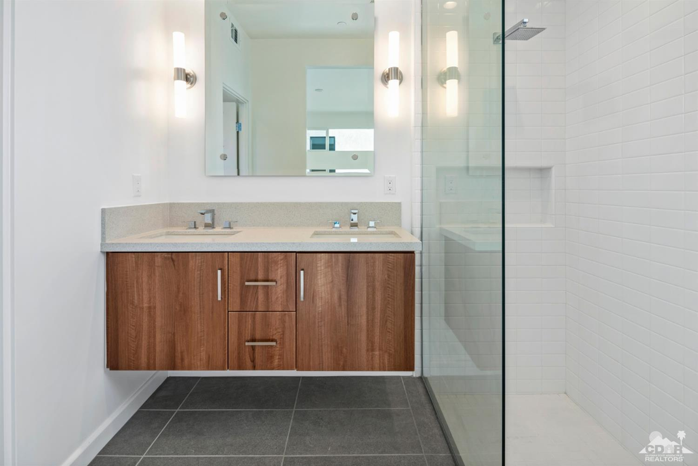 483 Beacon Way, Palm Springs, California 92262, 2 Bedrooms Bedrooms, ,3 BathroomsBathrooms,Residential,Sold,483 Beacon Way,219012993