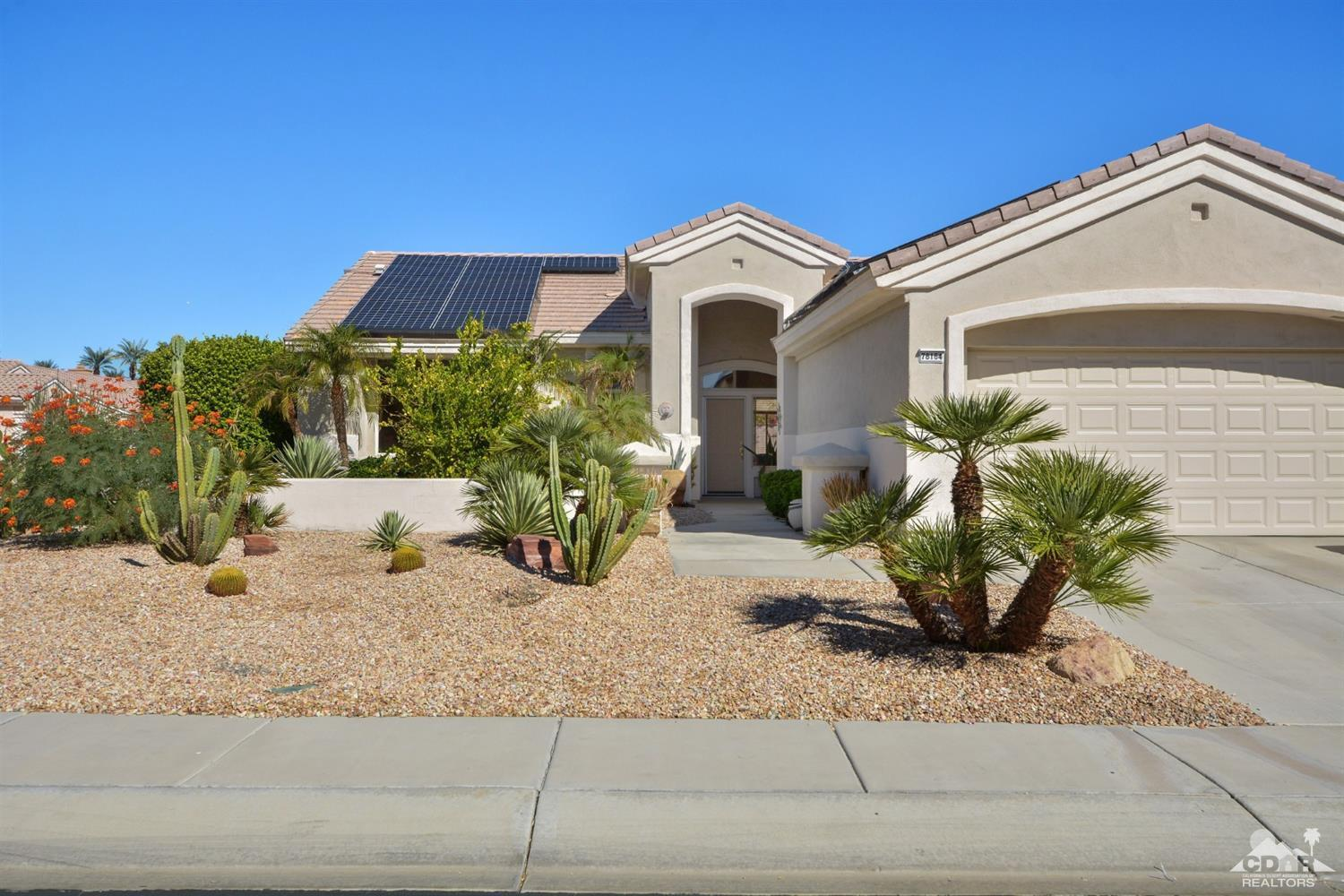 78164 Brookhaven Lane | Palm Springs Homes