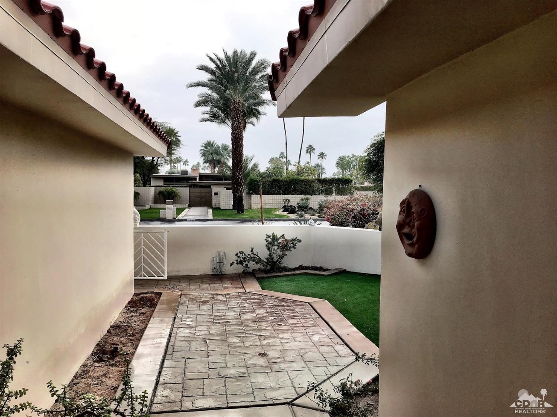 1164 E Via Colusa, Palm Springs, California 92262, 3 Bedrooms Bedrooms, ,3 BathroomsBathrooms,Residential,Sold,1164 E Via Colusa,219002163