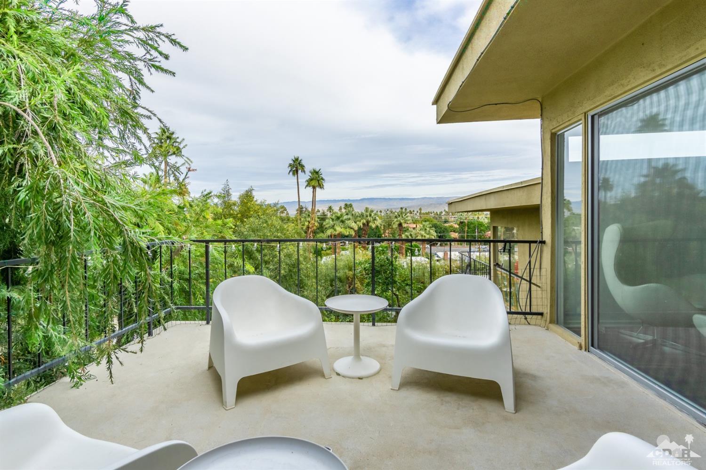 Photo of 2012 Southridge Drive, Palm Springs, CA 92264