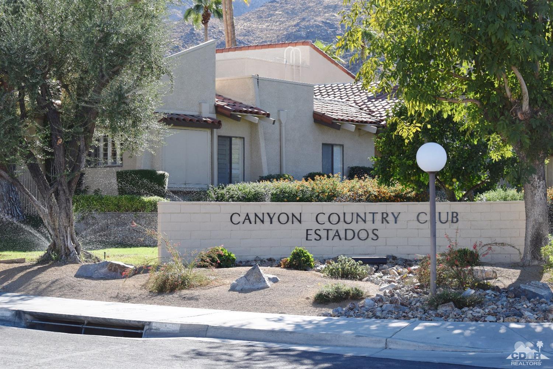 2255 S Calle Palo Fierro, Palm Springs, California 92264, 3 Bedrooms Bedrooms, ,2 BathroomsBathrooms,Residential,Sold,2255 S Calle Palo Fierro,218026220