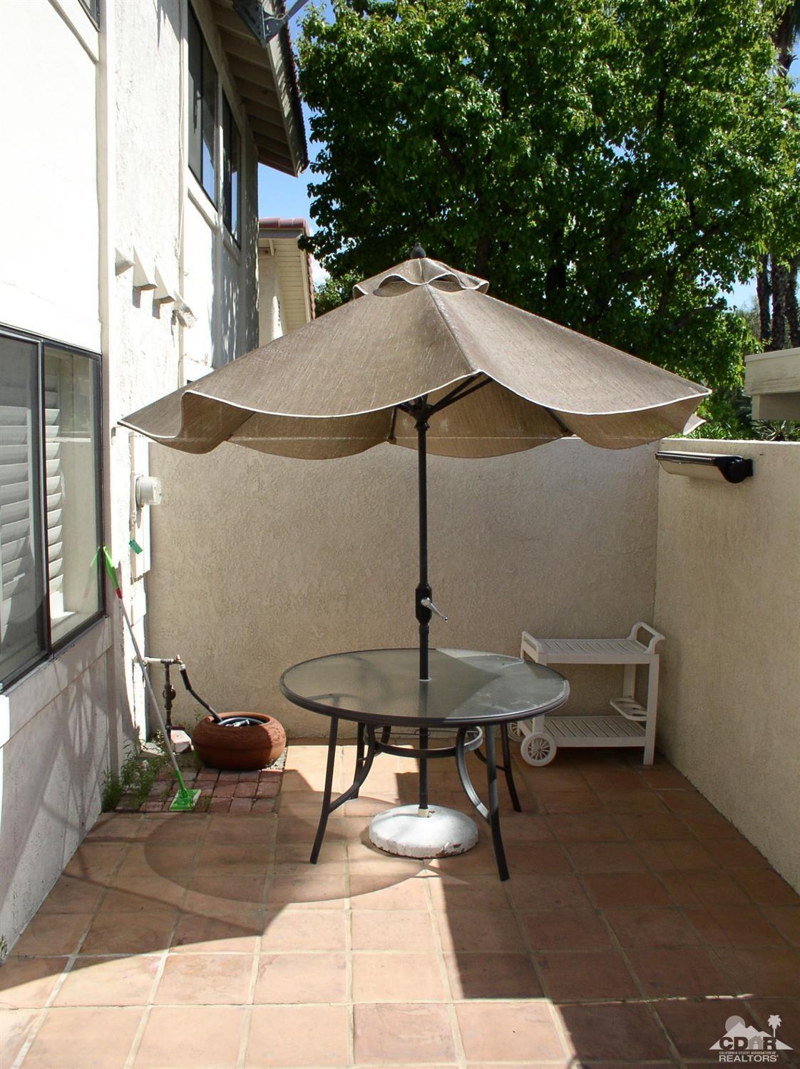 6105 Montecito Drive E, Palm Springs, California 92264, 4 Bedrooms Bedrooms, ,3 BathroomsBathrooms,Residential,Sold,6105 Montecito Drive E,219016149