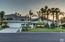 40305 Paxton Drive, Rancho Mirage, CA 92270