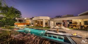 Property for sale at 179 Metate Place, Palm Desert,  California 92260