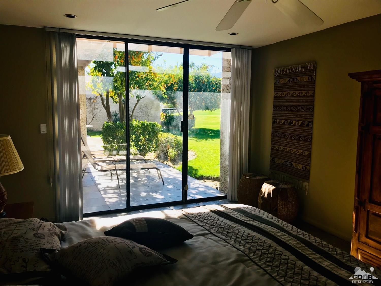 891 N Cerritos Drive, Palm Springs, California 92262, 3 Bedrooms Bedrooms, ,2 BathroomsBathrooms,Residential,Sold,891 N Cerritos Drive,219001893