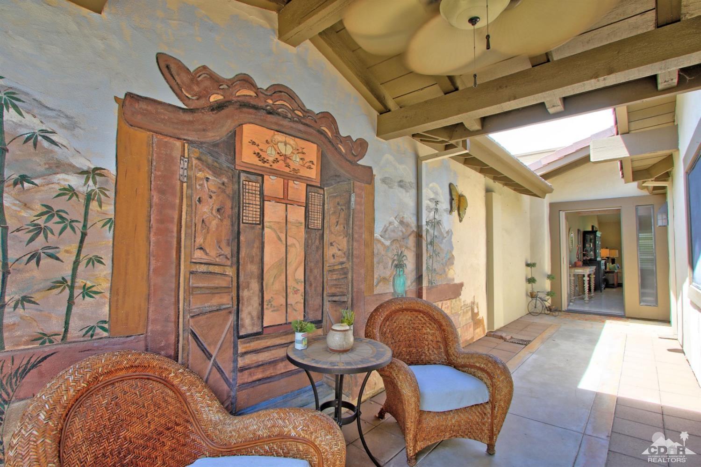 232 Running Springs Drive, Palm Desert, California 92211, 2 Bedrooms Bedrooms, ,2 BathroomsBathrooms,Residential,Sold,232 Running Springs Drive,219015225