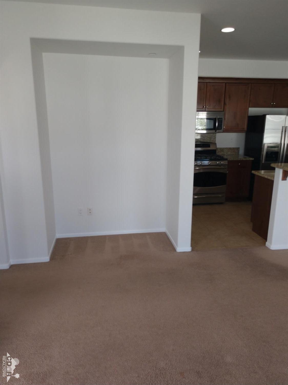 1403 Guzman Lane, Palm Springs, California 92262, 2 Bedrooms Bedrooms, ,2 BathroomsBathrooms,Residential,Sold,1403 Guzman Lane,219002349