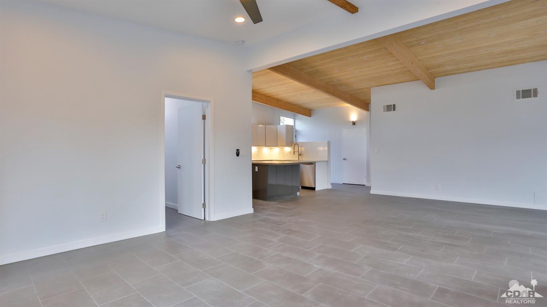 579 E Desert Willow Circle, Palm Springs, California 92262, 4 Bedrooms Bedrooms, ,3 BathroomsBathrooms,Residential,Sold,579 E Desert Willow Circle,219002105