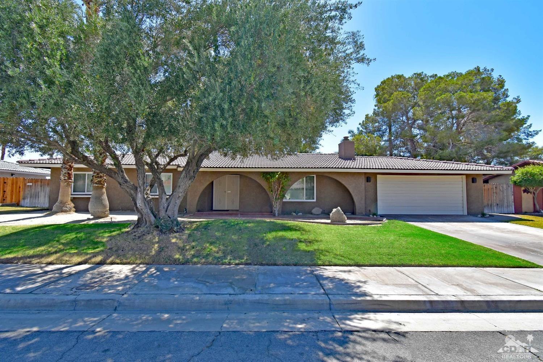922 N Camino Condor, Palm Springs, California 92262, 3 Bedrooms Bedrooms, ,2 BathroomsBathrooms,Residential,Sold,922 N Camino Condor,219016127
