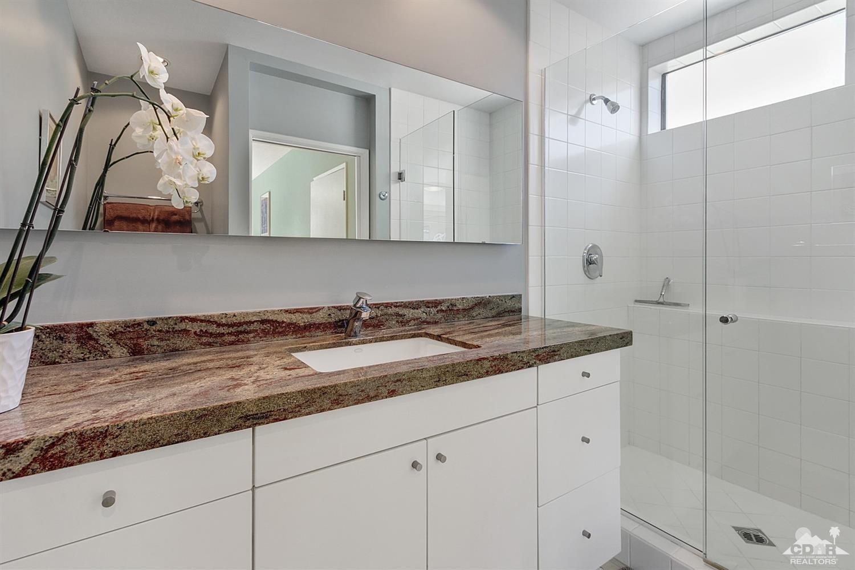 655 E Arenas Road, Palm Springs, California 92262, 2 Bedrooms Bedrooms, ,3 BathroomsBathrooms,Residential,Sold,655 E Arenas Road,219012761