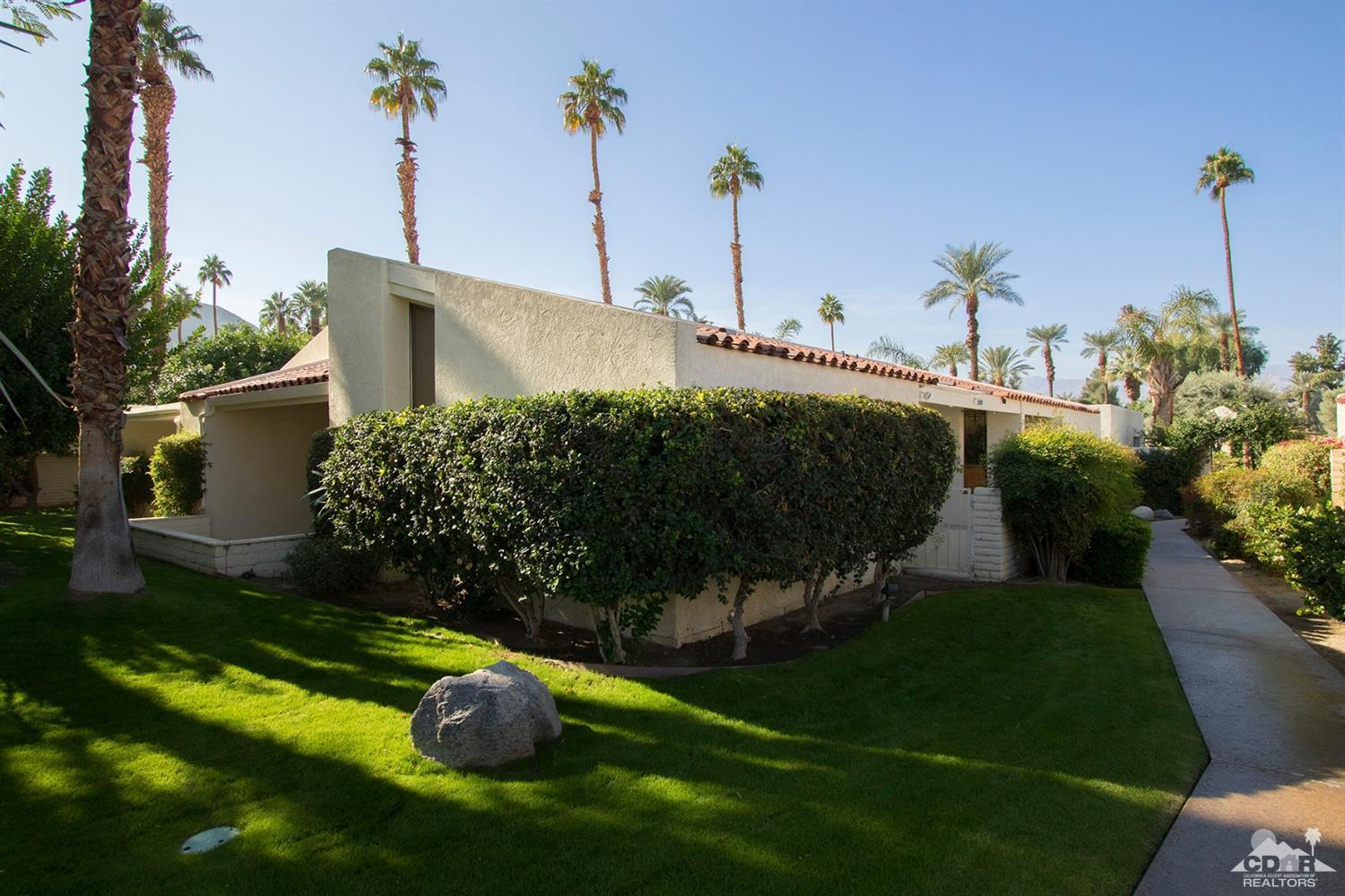 45540 Club Drive, Indian Wells, California 92210, 4 Bedrooms Bedrooms, ,5 BathroomsBathrooms,Residential,For Sale,45540 Club Drive,218032604