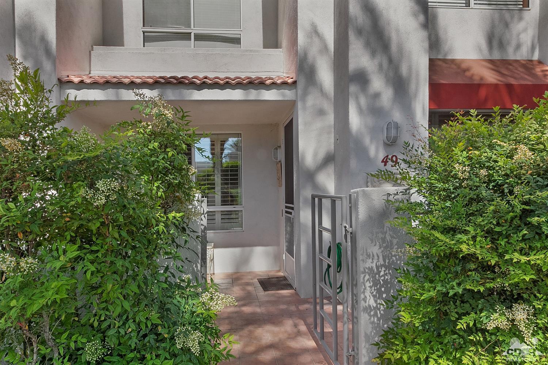 401 S El Cielo Road, Palm Springs, California 92262, 2 Bedrooms Bedrooms, ,2 BathroomsBathrooms,Residential,Sold,401 S El Cielo Road,219013111