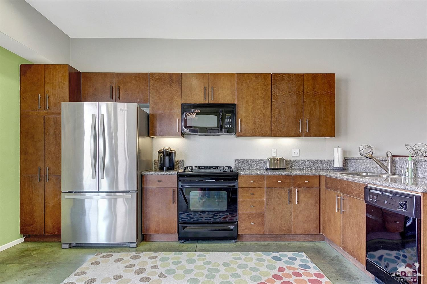 218 Sandy Point Trail, Palm Springs, California 92262, 2 Bedrooms Bedrooms, ,3 BathroomsBathrooms,Residential,Sold,218 Sandy Point Trail,219013679