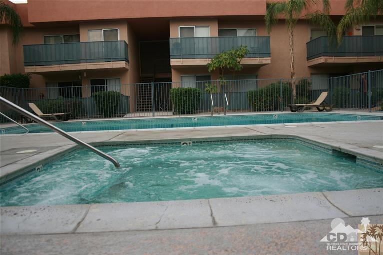 400 N Sunrise Way, Palm Springs, California 92262, 1 Bedroom Bedrooms, ,1 BathroomBathrooms,Residential,Sold,400 N Sunrise Way,219001825