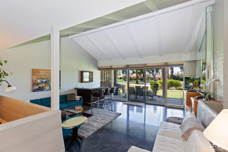 Bermuda Dunes Country Club Palm Springs Condos