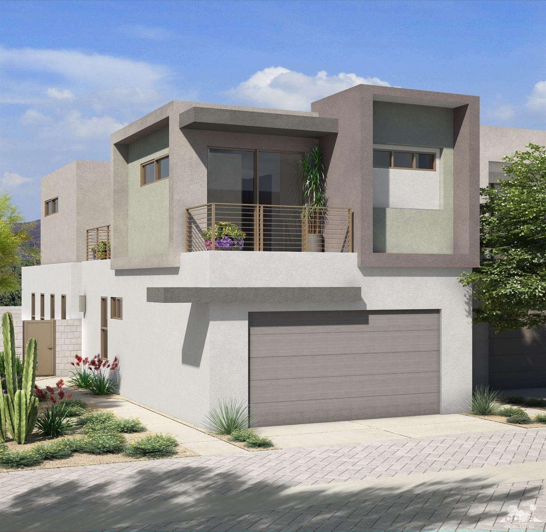 487 Beacon Way, Palm Springs, California 92262, 3 Bedrooms Bedrooms, ,4 BathroomsBathrooms,Residential,Sold,487 Beacon Way,219012991