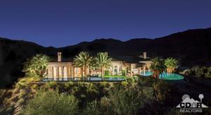 Property for sale at 613 Indian Cove Cove, Palm Desert,  California 92260