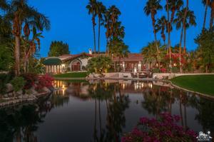Property for sale at 80800 Vista Bonita Trail, La Quinta,  California 92253