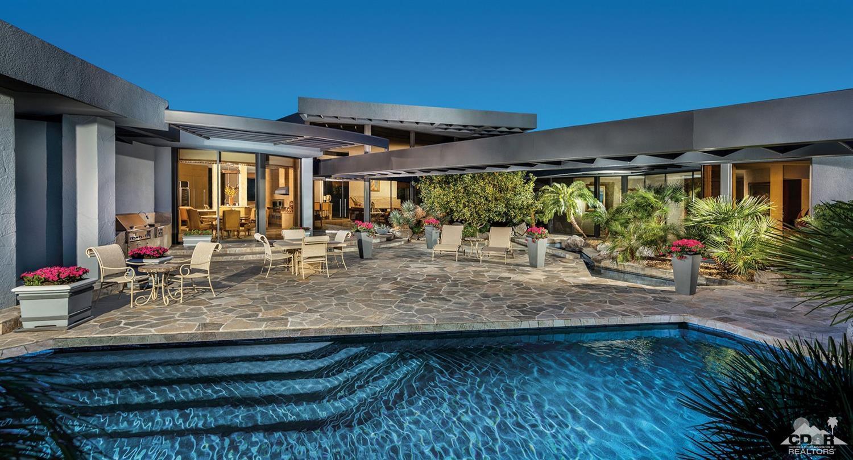 112 Sivat Drive, Palm Desert, CA 92260