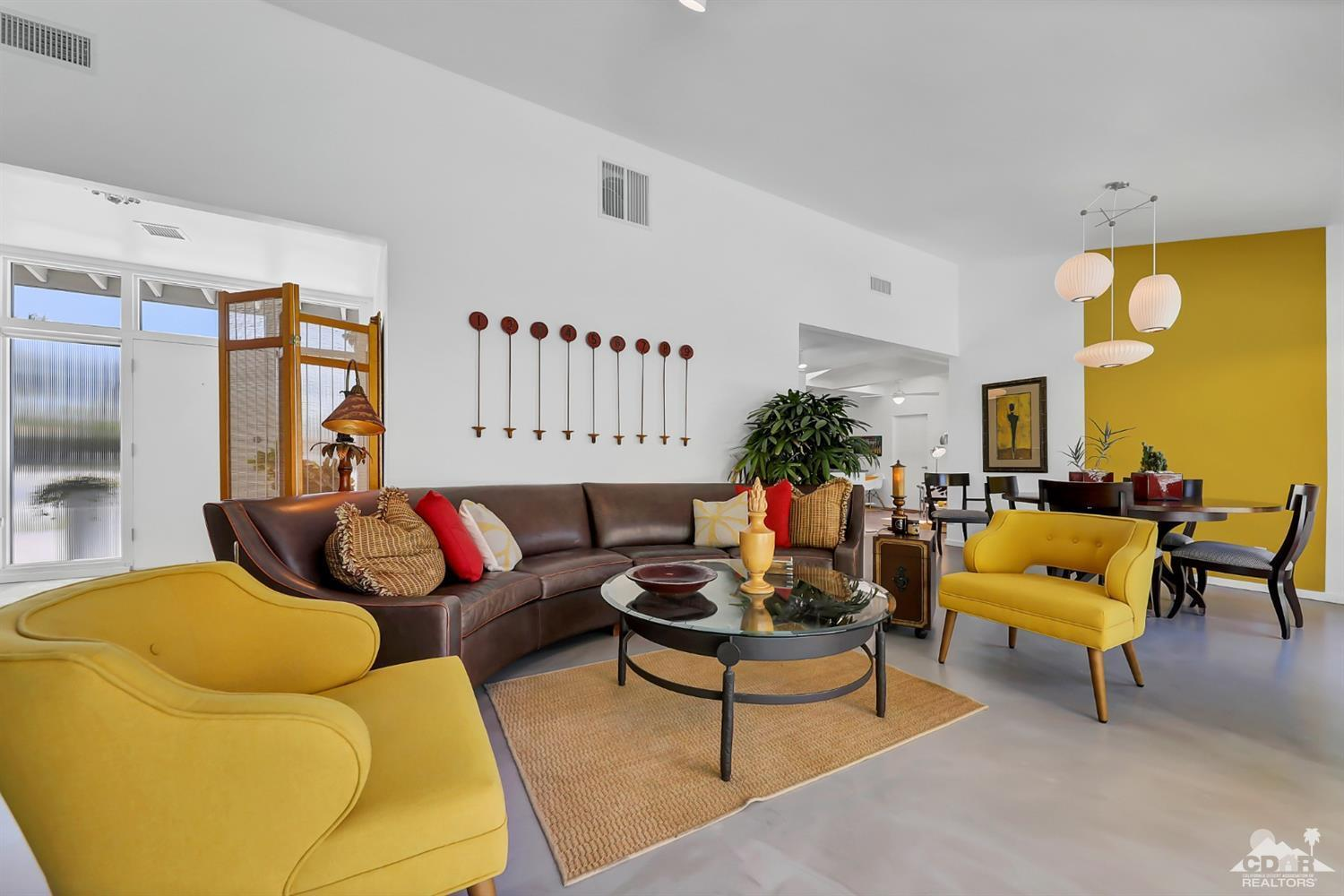 333 N Farrell Drive, Palm Springs, California 92262, 3 Bedrooms Bedrooms, ,2 BathroomsBathrooms,Residential,Sold,333 N Farrell Drive,219012979