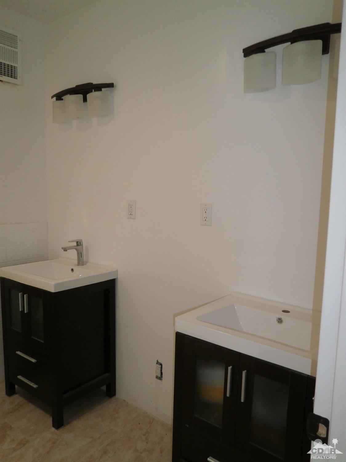 4373 E Camino Parocela, Palm Springs, California 92264, 3 Bedrooms Bedrooms, ,2 BathroomsBathrooms,Residential,Sold,4373 E Camino Parocela,218025844