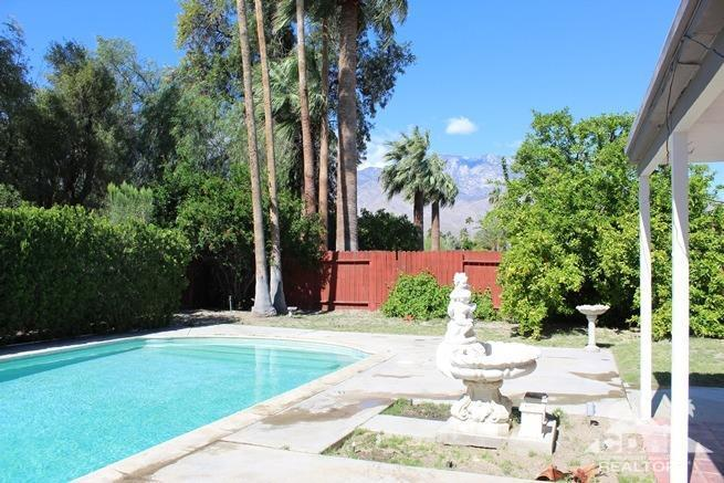 5207 E Cherry Hills Drive, Palm Springs, California 92264, 3 Bedrooms Bedrooms, ,2 BathroomsBathrooms,Residential,Sold,5207 E Cherry Hills Drive,219013393