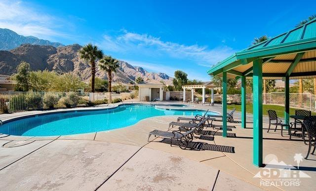 700 Alta, Palm Springs, California 92262, 3 Bedrooms Bedrooms, ,2 BathroomsBathrooms,Residential,Sold,700 Alta,218026804