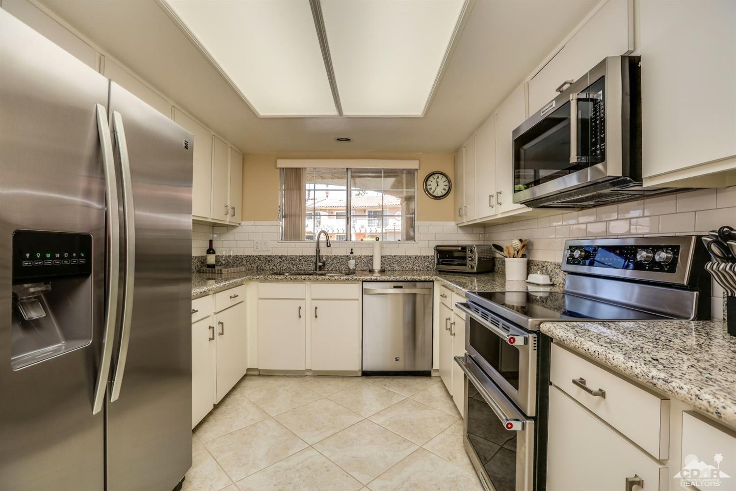 500 S Farrell Drive, Palm Springs, California 92264, 2 Bedrooms Bedrooms, ,2 BathroomsBathrooms,Residential,Sold,500 S Farrell Drive,218026548