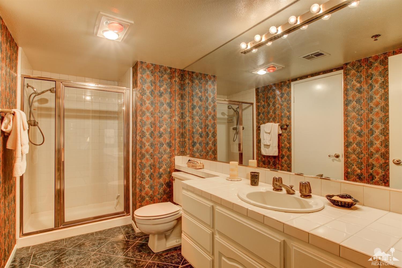 500 E Amado Road, Palm Springs, California 92262, 1 Bedroom Bedrooms, ,2 BathroomsBathrooms,Residential,Sold,500 E Amado Road,218025912
