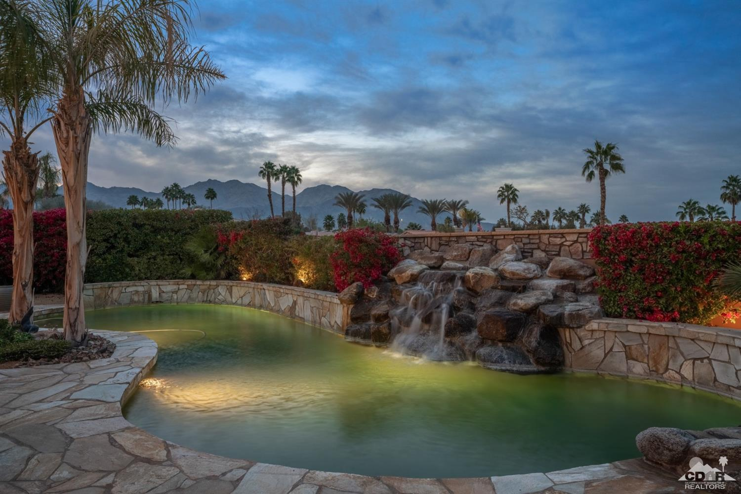73136 Crosby Lane, Palm Desert, CA 92260