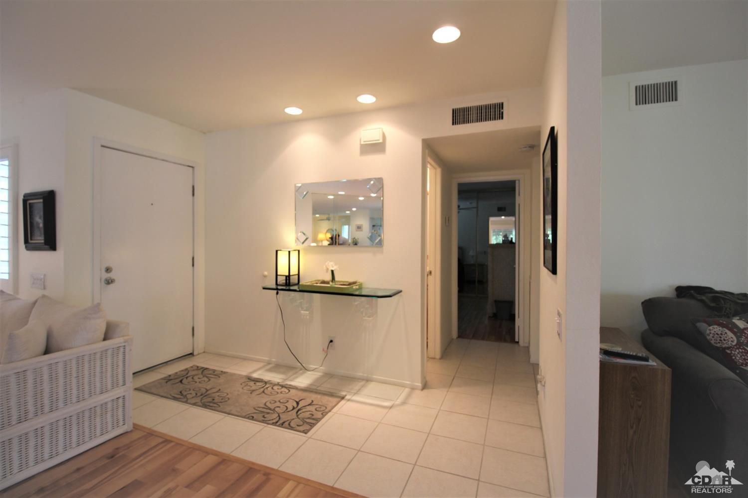 1342 S Camino Real, Palm Springs, California 92264, 2 Bedrooms Bedrooms, ,2 BathroomsBathrooms,Residential,Sold,1342 S Camino Real,219013763
