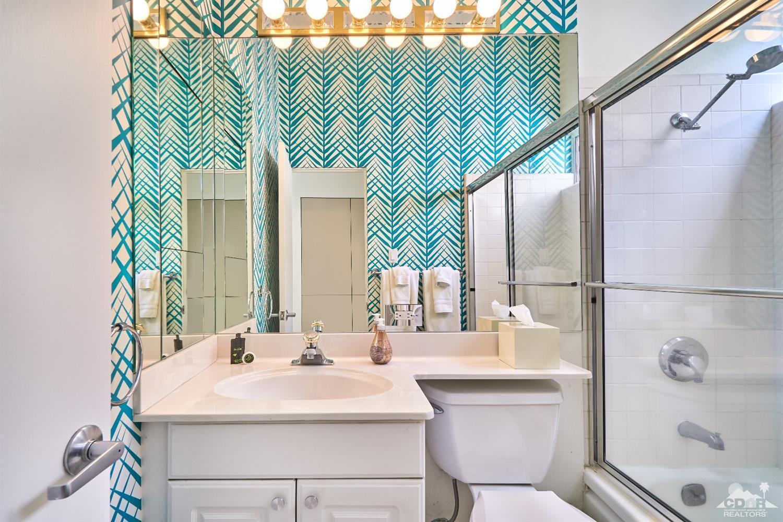 1081 E La Jolla Road, Palm Springs, California 92264, 3 Bedrooms Bedrooms, ,2 BathroomsBathrooms,Residential,Sold,1081 E La Jolla Road,219013639
