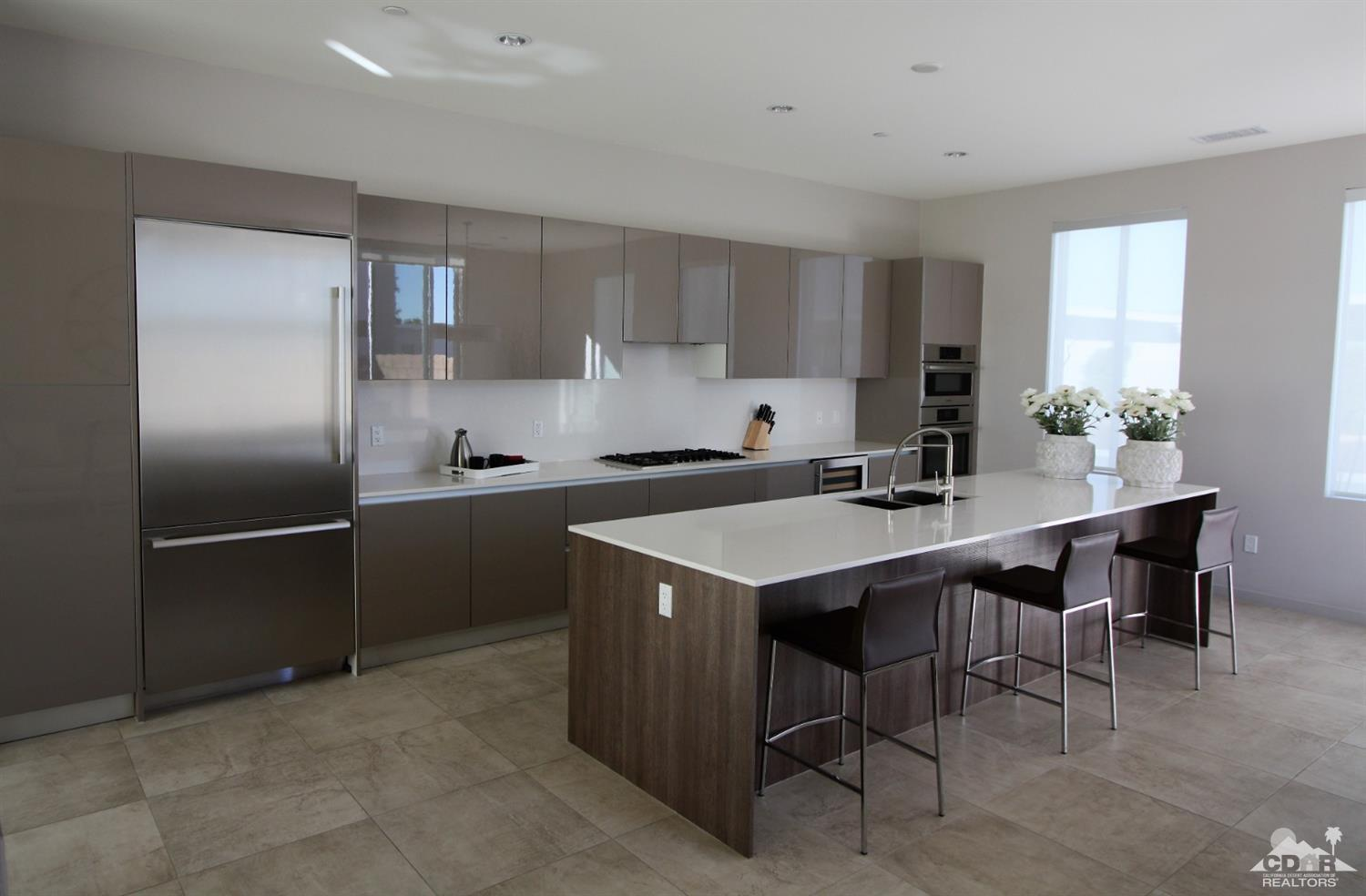 635 Cache Lane, Palm Springs, California 92262, 3 Bedrooms Bedrooms, ,3 BathroomsBathrooms,Residential,Sold,635 Cache Lane,219014783
